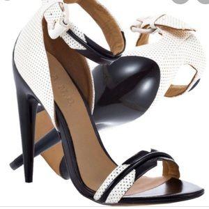 🔥Lamb Jazmyn Sandals